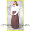 Skirt- Christmas